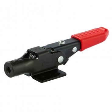 Dispozitiv din inox cu tirant si zavor model T5 160/T5X
