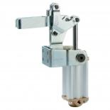 Dispozitiv pneumatic vertical - varianta magnetica 200/APVM