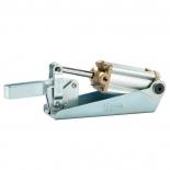 Dispozitiv pneumatic orizontal -varinta magnetica 200/APM