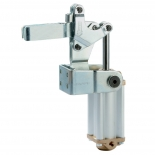 Cilindru pneumatic pentru referintele 300/APV3/EPV3 300/APV3/EPV3