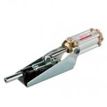 Cilindru pneumatic pentru referintele 2100/SPM 2100/SPM