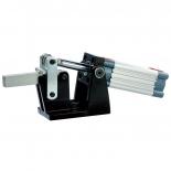Cilindru pneumatic pentru referintele 2000/EPM