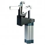 Cilindru pneumatic pentru referintele 2000/EPVM 2000/EPVM