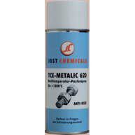 TCE METALIC 620, 400 ML SPRAY