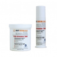 TCE GREASE 300, 200 Gr SPENDER