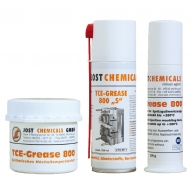 TCE GREASE 800, 200 Gr, SPENDER