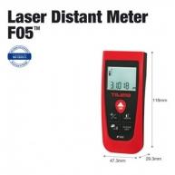 Telemetru cu laser Tajima F05