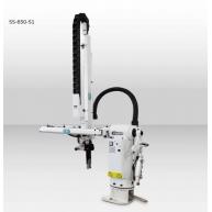 Masina de injectie BS120-III