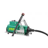 Grup electric MB30 cu variator de turatie 5000-15000 rot/min 1300/900W