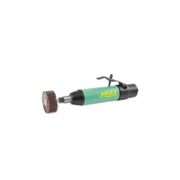 Polizor pneumatic pentru scule de diametru activ mare SRH 8-10/2-10000 rot/ min 240-260W