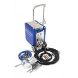 Video endoscop