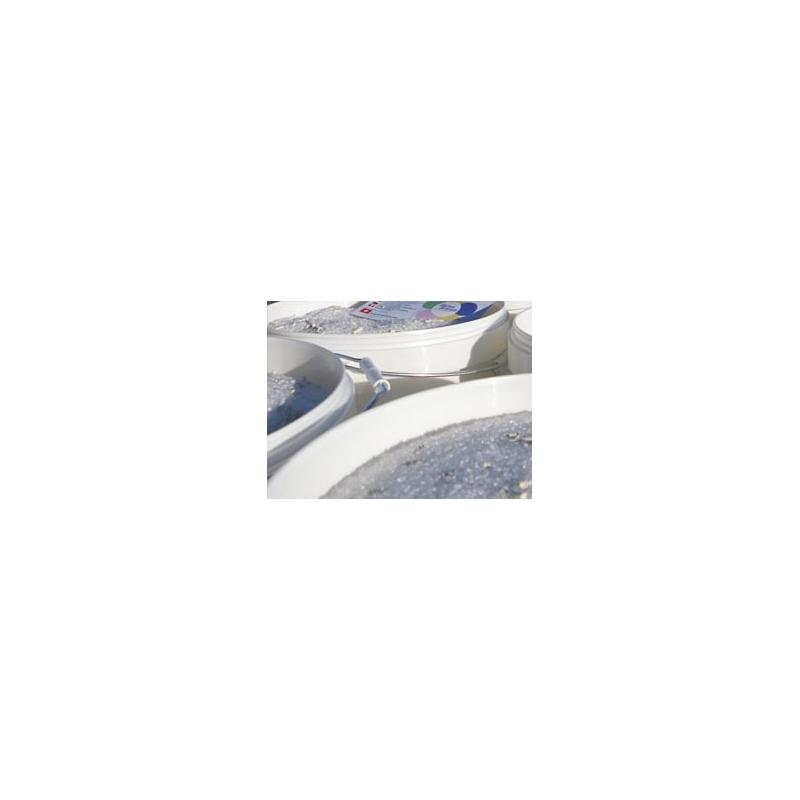 PURGING COMPOUND ULTRA PLAST HIGH-C, 1 CUTIE-2.782 KG