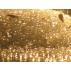 PURGING COMPOUND ULTRA PLAST HT-CS 1 CUTIE-5 KG