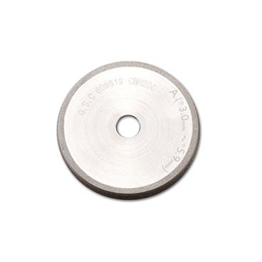 ACCESORII GS1: DISC RECTIFICARE SD (SD GRINDING WHEEL)