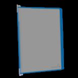 Folii cu pivoti  Easyload - Culoarea albastra