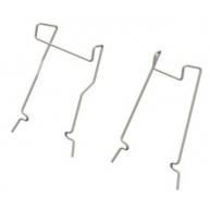Suporti pentru a bloca 5 folii - mici (2buc/punga)