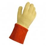 Manusi hotmax confort ac t10-protectie caldura