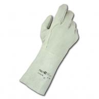 Manusi basic weld t10-protectie sudura