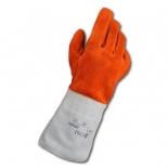 Manusi gant superweld 15 t10