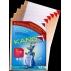 Folie Kang Easy Clic ( 5 folii)