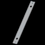 Suporti din aluminiu A4