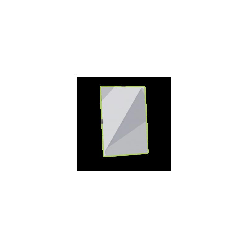 Folii cu inele metalice Easyload - Culoarea Verde