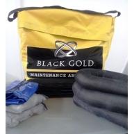 Materiale absorbante pentru mentananta-50L